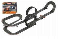 Carrera Autodráha Carrera GO!!! 62456 DTM Champions Course formule