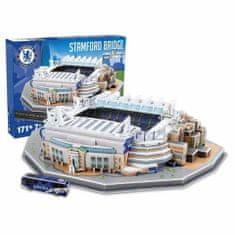 Nanostad Nanostad: UK - Stamford Bridge-Chelsea