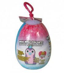 Mac Toys Hatchimals ve vajíčku se zvukem