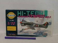 Směr Model Hawker Tempest MK.V