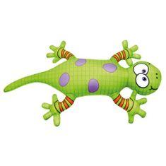 Mertens Mlok zelený, 56 cm