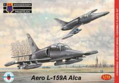 KOVAP model L-159A Alca