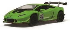 Alltoys Auto Lamborghini Huracán LP620-2 Super Trofeo