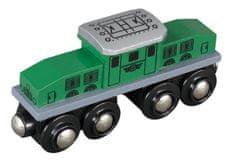 Maxim 50499 Lokomotiva - SBB Krokodýl