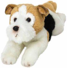 Suki Yomiko pes FOX TERRIER (30 cm) SUKI
