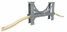 Maxim 50981 Oboustranný vysoký most