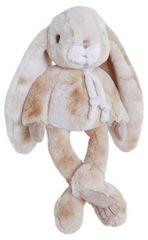 Bukowski Bukowski ARAMIS (30cm) zajíc rezavý