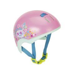 BABY born Baby born® Helma na kolo