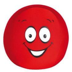 John Relax míček obličeje 20cm