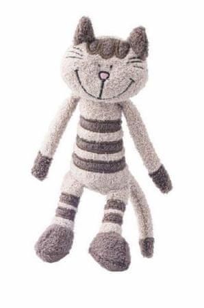 Lumpin Kočka Angelique, mini