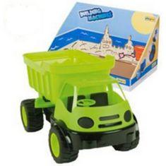 Mochtoys Auto aktiv na gumových kolečkách v kartonu