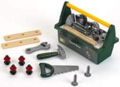 Klein BOSCH Tool-Box s nářadím