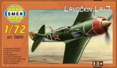Směr Lavočkin La-7