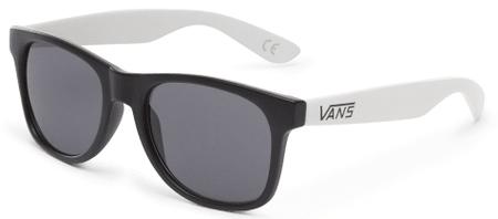 Okulary przeciwsłoneczne Vans Spicoli 4 (blackwhite)