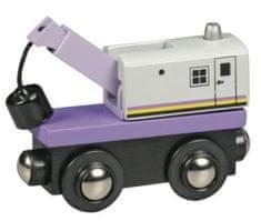 Maxim 50480 Železniční jeřáb