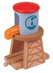 Maxim 50208 Vodní věž