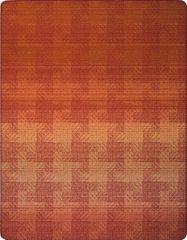 Biederlack koc Modern Nomad - Aztec