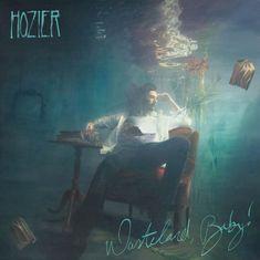 Hozier: Wasteland, Baby! (2019) (2x LP) - LP