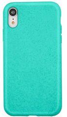 Forever Zadní kryt Bioio pro Samsung Galaxy S10, mátový (GSM093953)