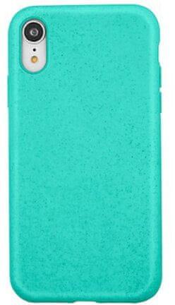 Forever Obudowa Bioio dla Samsung Galaxy S10, miętowa (GSM093953)