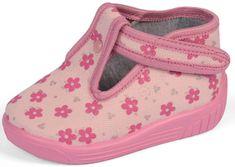 Raweks Iga 70 papuče za djevojčice