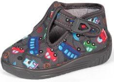 Raweks Ula 46 papuče za dječake
