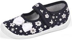 Raweks Dorotka D32 papuče za djevojčice