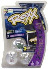 Roxx ROXX Reflectorzz