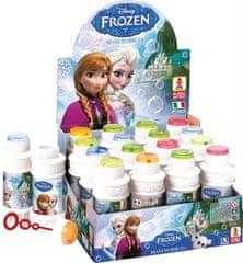 Dulcop Bublifuk Frozen 175 ml