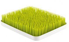 Boon Lawn cjedilo/travnjak, veliki, zelena