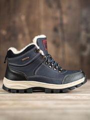 Dámske členkové topánky 59575