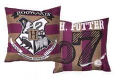 Vankúš Harry Potter - Hogwarts