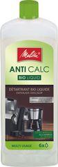 MELITTA ANTI CALC Tekutý bio-odvápňovač univerzální 250 ml