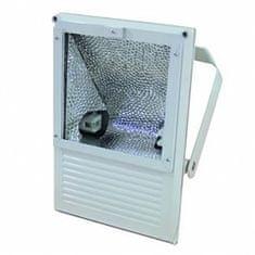 Eurolite Reflektor , Outdoor Spot 400W WFL bílý
