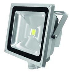 Eurolite Reflektor , LED IP FL-50 COB 6400K 120° MD