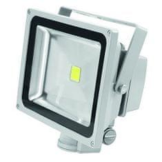 Eurolite Reflektor , LED IP FL-30 COB 3000K 120° MD