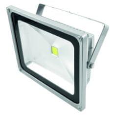 Eurolite Reflektor , S LED diodami