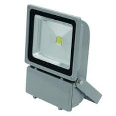 Eurolite LED reflektor , COB 100W, 3000K 120°, IP65