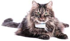 Tractive IKATI GPS Tracker pro kočky