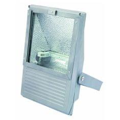 Eurolite Venkovní osvětlení , 100-500W WFL stříbrný
