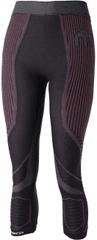 Mico Woman 3/4 Tight Pants M1 (CM07018)