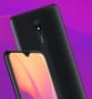 4 - Xiaomi Redmi 8A pametni telefon, 15,7 cm, 5000 mAh, 2GB+32GB, 4G-LTE, črn