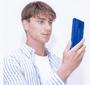 14 - Xiaomi Redmi 8A pametni telefon, 15,7 cm, 5000 mAh, 2GB+32GB, 4G-LTE, črn