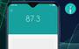 15 - Xiaomi Redmi 8A pametni telefon, 15,7 cm, 5000 mAh, 2GB+32GB, 4G-LTE, črn