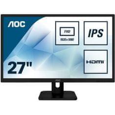 AOC 27E1H monitor, 68,6 cm (27'')