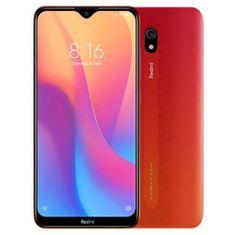 Xiaomi Redmi 8A, 2GB/32GB, Global Version, Sunset Red