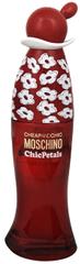 Moschino Cheap & Chic Chic Petals - EDT TESZTER