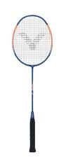Victor Thruster K 12 reekt za badminton