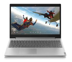 Lenovo IdeaPad L340 prenosnik, 15''FHD i5-8265U 8/256+1TB W10 MX110, siv