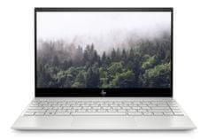 HP ENVY 13-aq0101nc (8PJ58EA)